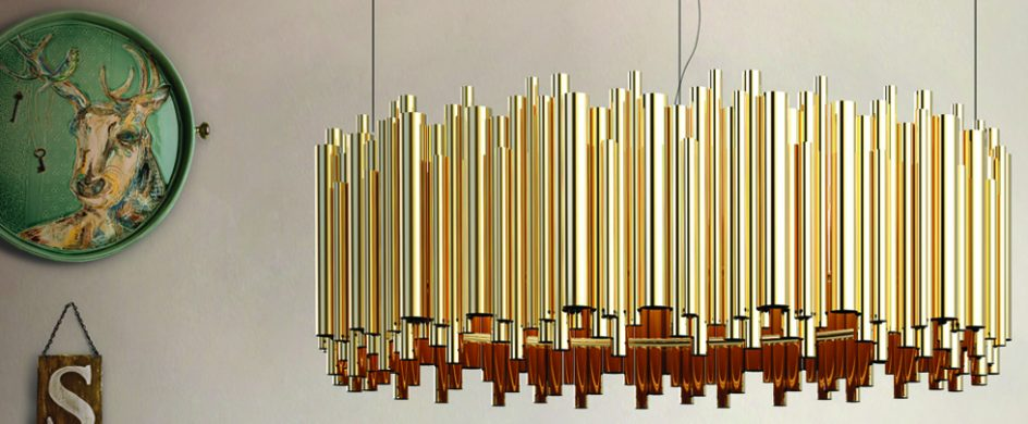modern chandelier MODERN chandelier for a luxury  home Untitled 2 944x390