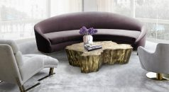 Luxury Living room ideas with modern sofas cover2 238x130
