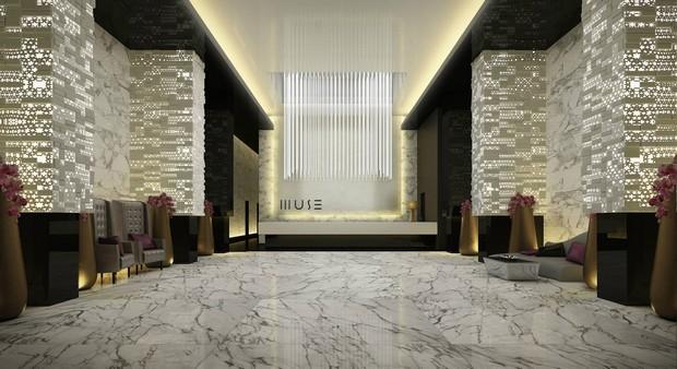 Muse Sunny Isles Residence Miami, antrobus+Ramirez, top interior design Miami, interior deisgn florida, best hotel Miami, design florida hotels, best design hotel  Muse Sunny Island residence By Antrobus + Ramirez mYJ8pwU