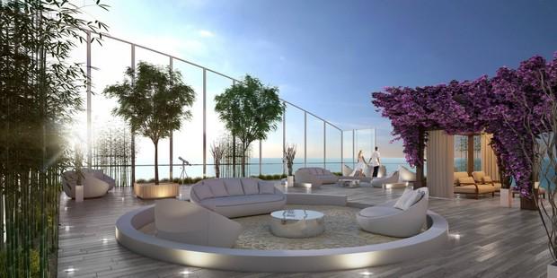 Muse Sunny Isles Residence Miami, antrobus+Ramirez, top interior design Miami, interior deisgn florida, best hotel Miami, design florida hotels, best design hotel  Muse Sunny Island residence By Antrobus + Ramirez u69WL5f
