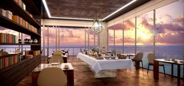 Muse Sunny Isles Residence Miami, antrobus+Ramirez, top interior design Miami, interior deisgn florida, best hotel Miami, design florida hotels, best design hotel  Muse Sunny Island residence By Antrobus + Ramirez v5BPg2T