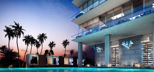 Muse Sunny Isles Residence Miami, antrobus+Ramirez, top interior design Miami, interior deisgn florida, best hotel Miami, design florida hotels, best design hotel  Muse Sunny Island residence By Antrobus + Ramirez yXkqcAw