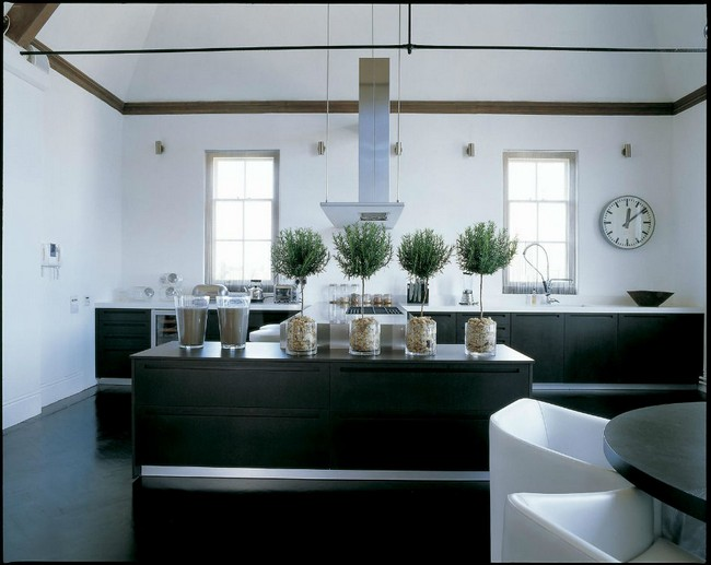 The Best Interior Design Project By Kelly Hoppen Miami Design District Page 4