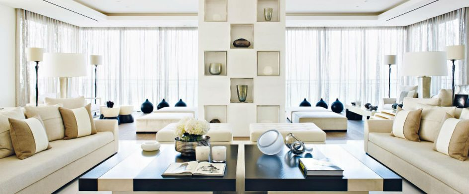 interior design Miami, Kelly Hoppen interior design projects, Kelly Hoppen design, Kelly Hoppen interiors best interior design project by kelly hoppen the best interior design project by Kelly Hoppen Stunning Apartment Beirut 1 944x390