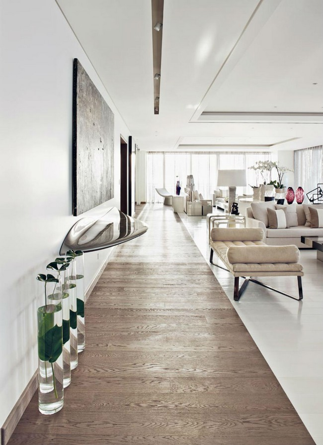 best interior design project by Kelly Hoppen best interior design project by kelly hoppen the best interior design project by Kelly Hoppen Stunning Home Beirut 2