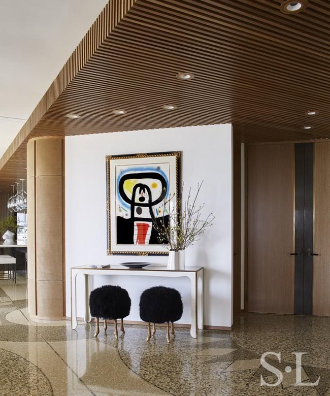 interior design, luxury interior design, interior design florida, penthouse florida suzanne lovell interiors  Elegant Gulf Coast Penthouse by Suzanne Lovell GulfCoast C