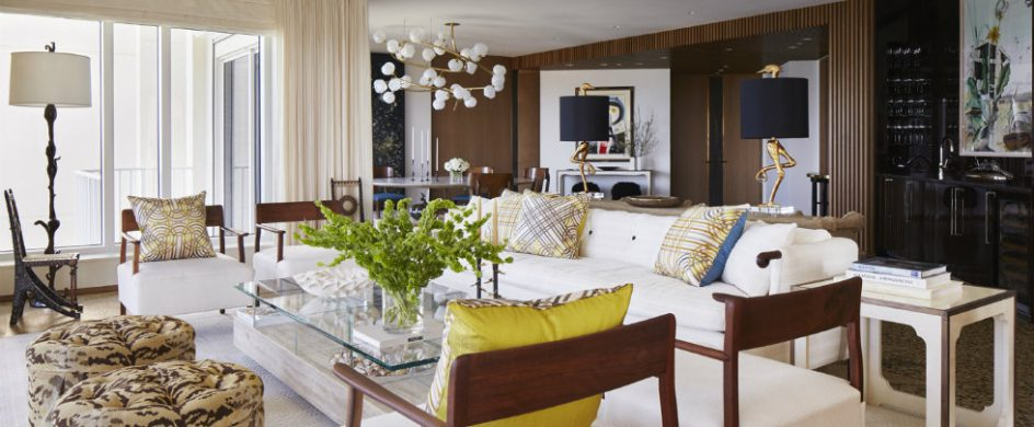 interior design, luxury interior design, interior design florida, penthouse florida suzanne lovell interiors