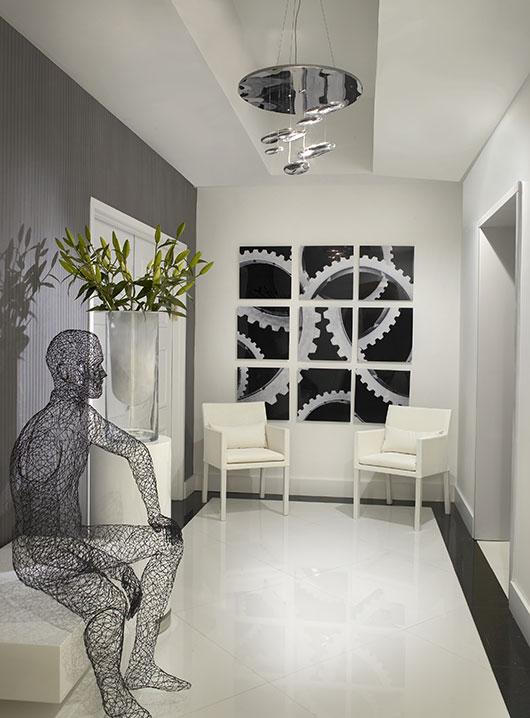 modern nightstands, interior design,  luxury interior design, modern interior design, interior design miami