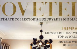 coveted-magazine-4th-edition-online+1 - Cópia