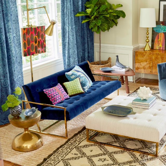 Modern sofas inspirations modern sofas inspirations 9 Modern sofas inspirations for an amazing summer 10 Marvelous Modern Sofas That You Will Want To Have This Summer 3