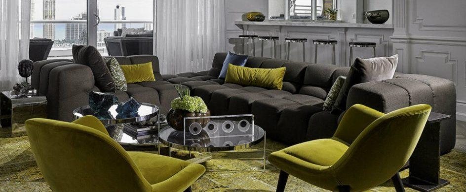 deborah wecselman design Penthouse Bella Mare by Deborah Wecselman Design Carlos Domenech DWDPH434674 DWDPenthouse WI Oct 25 2015 021 1024x768 944x390