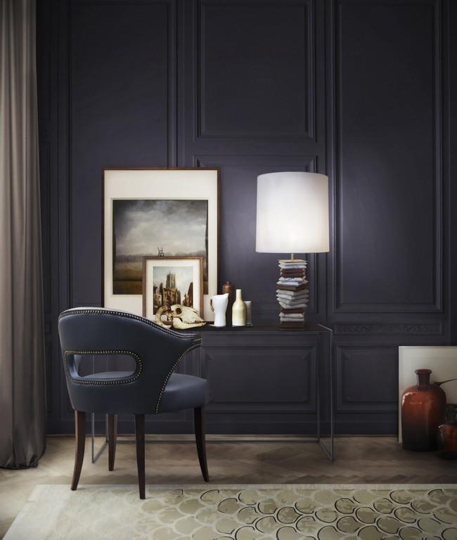 decor your home office decor your home office 10 Clever Ideas to Decor your Home Office brabbu ambience press 36 HR