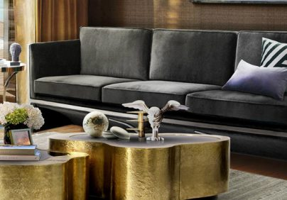 High Point Market Style for Summer/Fall 2016 trends High Point Market Style for Summer/Fall 2016 trends cover 4 404x282