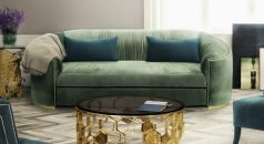 modern sofas inspirations 9 Modern sofas inspirations for an amazing summer cover 7 238x130
