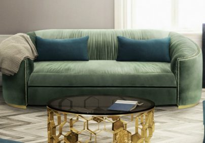 modern sofas inspirations 9 Modern sofas inspirations for an amazing summer cover 7 404x282