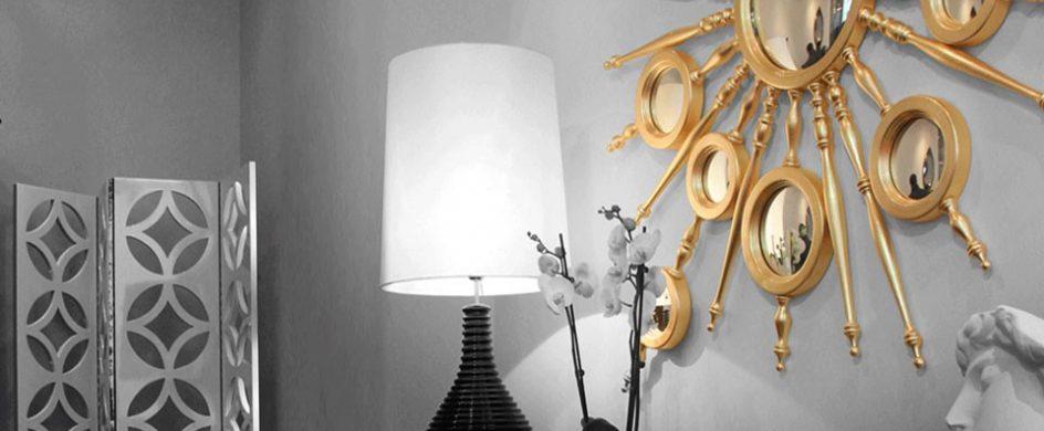 gold inspirations Interior design project: Gold inspirations sadadd 944x390