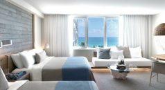 Beach interior design inspiration 5 BEACH INTERIOR DESIGN INSPIRATION FOR COASTAL HOMES cover 4 238x130