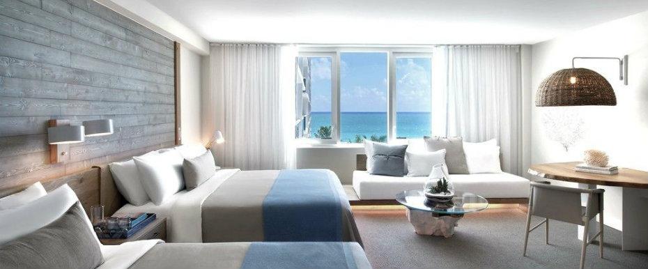 Beach interior design inspiration 5 BEACH INTERIOR DESIGN INSPIRATION FOR COASTAL HOMES cover 4