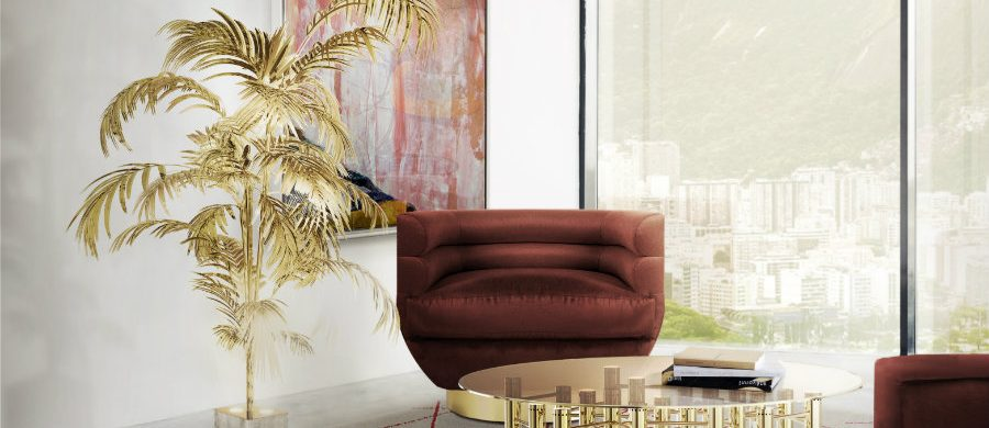 tropical home decor trends Hot Tropical home decor Trends that you must have this Summer cover 900x390
