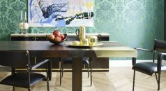 perfect Dining room How to set the perfect Dining room for unforgettable dinners edc100115randal03 238x130