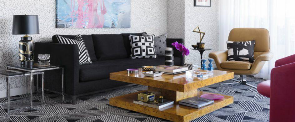 living room 100 modern ideas to transform your living room – free ebook DarlinghurstApartment GregNataleDesign02 944x390