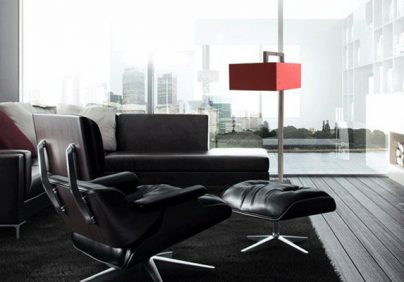 contemporary floor lighting CONTEMPORARY FLOOR LIGHTING FOR A MODERN DECOR ann floor lamp ps 404x282