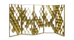 luxury folding screens Change your Home Decor with Luxury Folding Screens cover 3 238x130