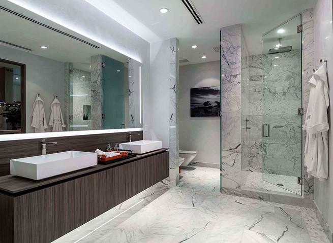 The Luxury Italian Design In Brickell Flatiron Tower Miami Miami Design District Page 7