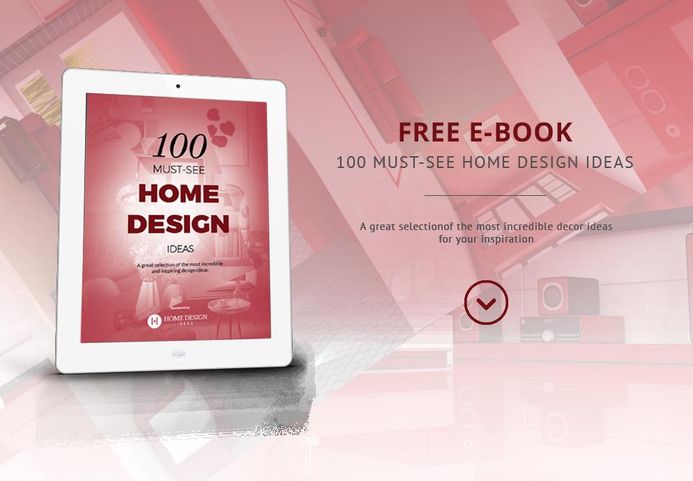 The Best Home Design Ideas For This Season Free E Book Miami Design District