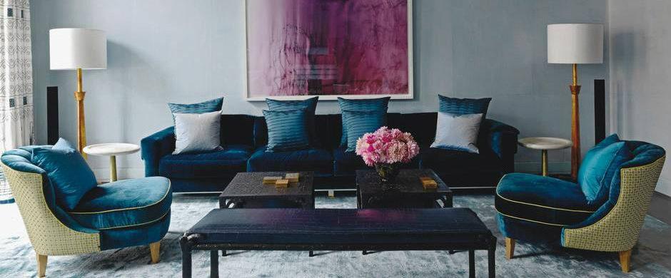 the best home design ideas the best home design ideas for this season: free e-book tumblr ntqfgwkUQH1qctwjoo1 1280 940x390