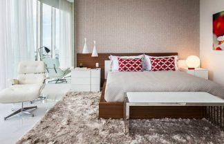 008-bellini-apartment-kis-interior-design
