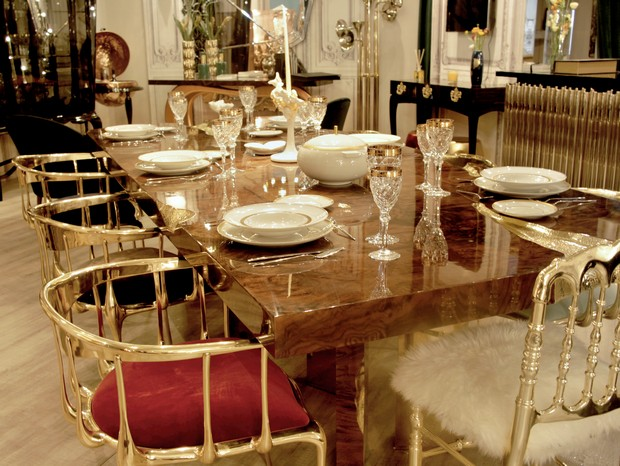 modern chairs modern chairs 100 modern chairs for an outstanding dining room 9 copy