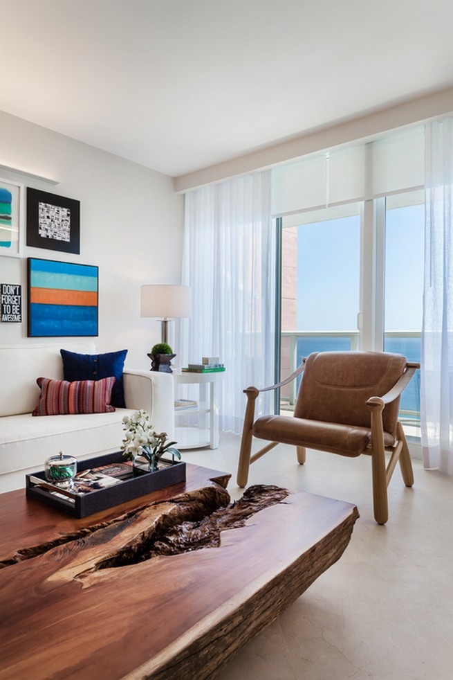 _mg_2688 2ID Interiors Laid back front ocean apartment by 2ID Interiors MG 2688