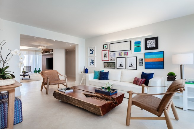_mg_2705 2ID Interiors Laid back front ocean apartment by 2ID Interiors MG 2705