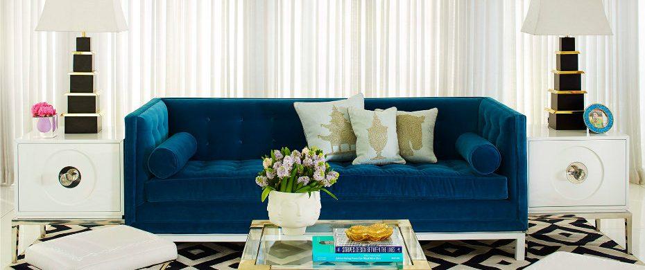 100 modern furniture miami design district top 15