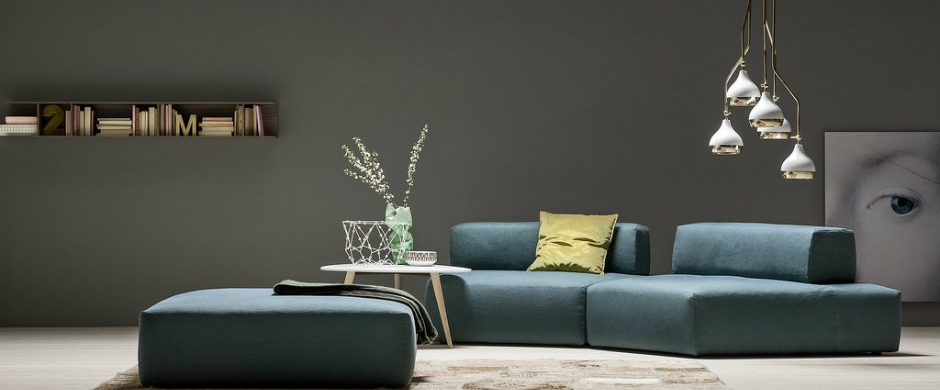 Vintage Industrial Style Vintage Industrial Style – 100 Best Interior Designs cover 940x390