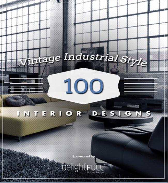 img-slide-01 Vintage Industrial Style Vintage Industrial Style – 100 Best Interior Designs img slide 01