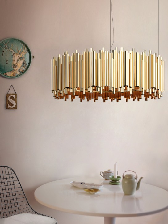 MID-CENTURY MODERN LIGHTING DESIGN UP TO 60% OFF modern lighting design MID-CENTURY MODERN LIGHTING DESIGN UP TO 60% OFF Mid century Modern Lighting Designs Up to 60 off 3