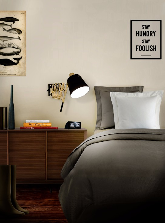mid-century-modern-lighting-designs-up-to-60-off-6 modern lighting design MID-CENTURY MODERN LIGHTING DESIGN UP TO 60% OFF Mid century Modern Lighting Designs Up to 60 off 6