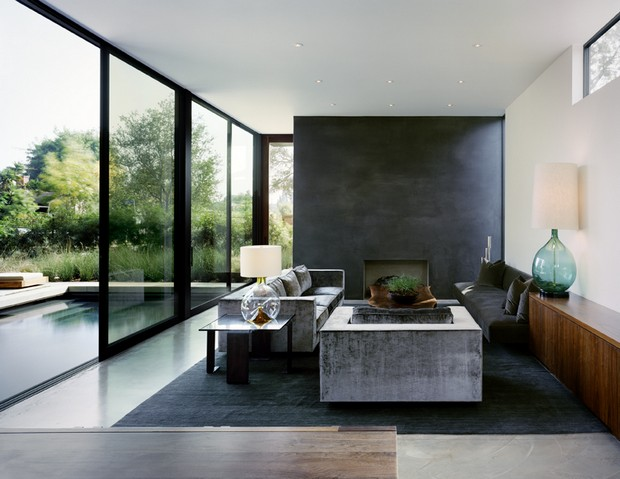 Modern Living Rooms Elegant and Clean Lines  Modern Living Rooms Modern Living Rooms Elegant and Clean Lines Modern Living Rooms with Elegant and Clean Lines 2