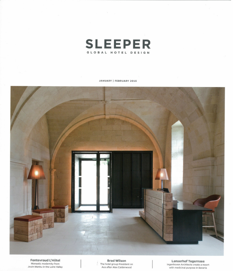 THE MEDIA PARTNERS YOU MUST FOLLOW TO KNOW EVERYTHING ABOUT Boutique Design New York DNY THE MEDIA PARTNERS YOU MUST FOLLOW TO KNOW EVERYTHING ABOUT BDNY SLEEPERMAGAZINE