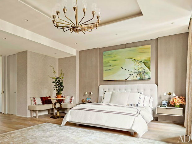 How to choose a modern Nightstand for your Master Bedroom Modern nightstands How to choose a modern Nightstand for your Master Bedroom item10