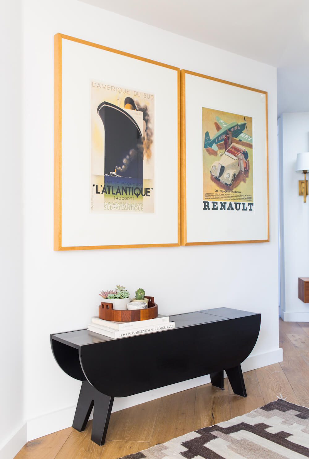 Create a Welcoming Entryway for Fall Decor ideas