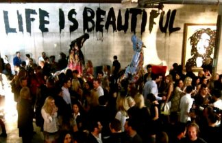 art basel miami Art Basel Miami – free parties, exhibits and places to go artbasel20151 1 324x208