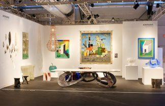 Design Miami 2016 Design Miami 2016 Edition Open Doors download 324x208