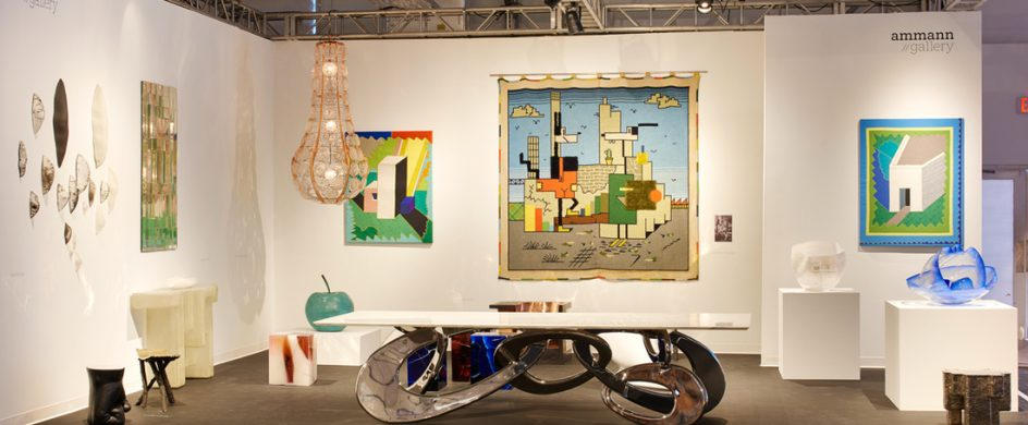 Design Miami 2016 Design Miami 2016 Edition Open Doors download 944x390