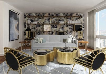 decor trends to your living room 5 decor trends to your Living room decor ideas 15193624 10154140699171586 1452776866879238345 n 1 404x282