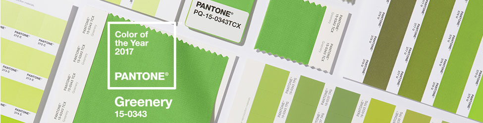 pantone_color_of_the_year_greenery_color_formulas_guides_banner PANTONE COLOR OF THE YEAR 2017 TREND FROM PANTONE COLOR OF THE YEAR Pantone Color of the Year Greenery Color Formulas Guides Banner