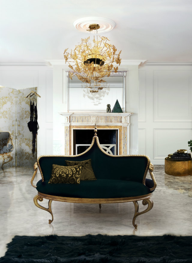 THE MOST ELEGANT CHANDELIER LIGHTING FROM KOKET chandelier lighting THE MOST ELEGANT CHANDELIER LIGHTING FROM KOKET The Most Radiant Chandelier Lighting from KOKET 12