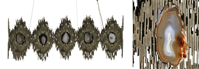the-most-radiant-chandelier-lighting-from-koket-4 chandelier lighting THE MOST ELEGANT CHANDELIER LIGHTING FROM KOKET The Most Radiant Chandelier Lighting from KOKET 4